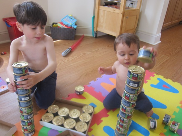 Can Towers (7)