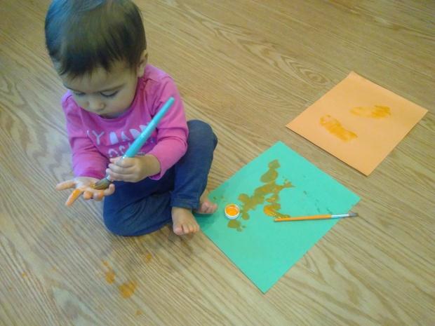 Carrot Footprint (7)