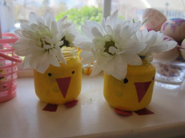 Chicken Littles (4)