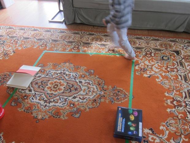 Circuit Exercise (3)