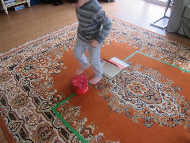 Circuit Exercise (4)