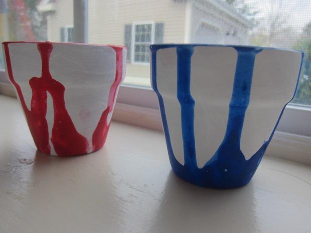 Drip Pots (7)