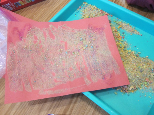 Froot Loop Sand (5)