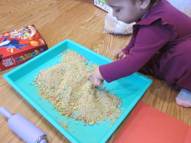 Froot Loop Sand (6)