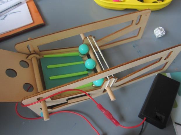 Kiwi Circuits (14)