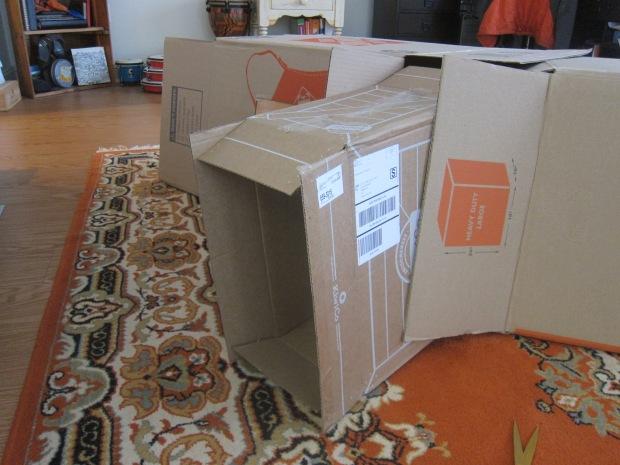 Living Room Maze (7)
