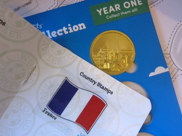 LP France (3)