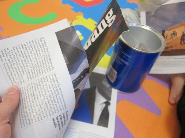 Magazine Ripping (3)