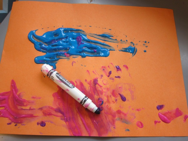 Marker Painting (8)