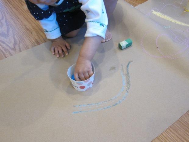 Musical Chalk (6)