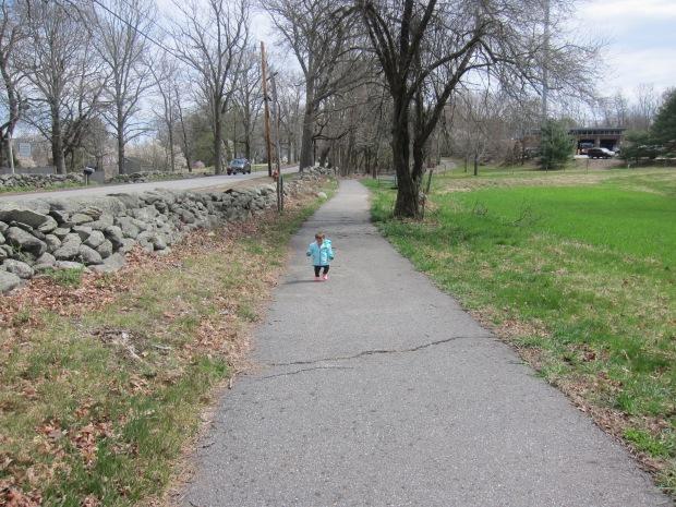 Nature Walk (1)