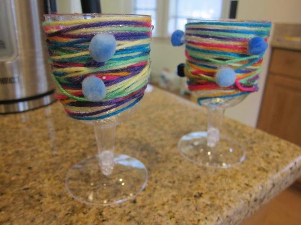 Passover Goblet (6)
