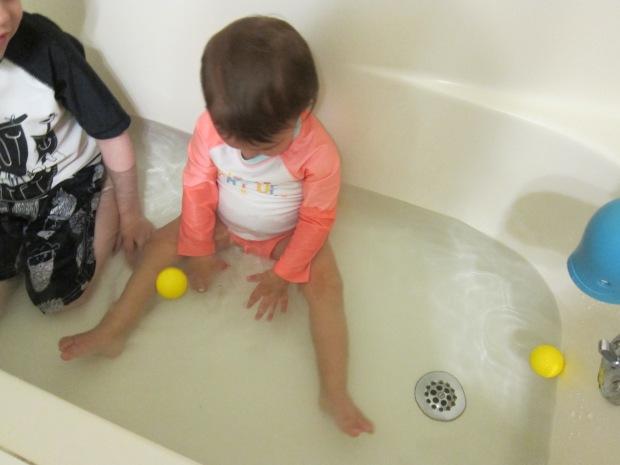 Ping Pong Pop Up Bath (4)