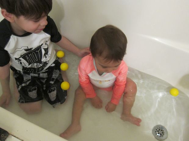 Ping Pong Pop Up Bath (6)