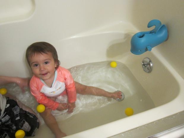 Ping Pong Pop Up Bath (7)