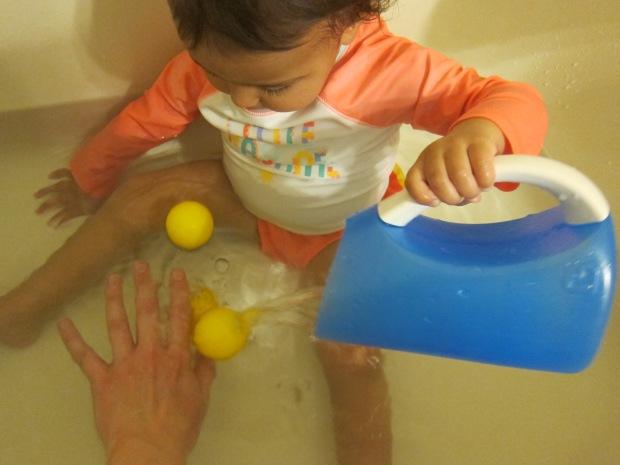 Ping Pong Pop Up Bath (8)
