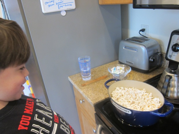 POPcorn (4)