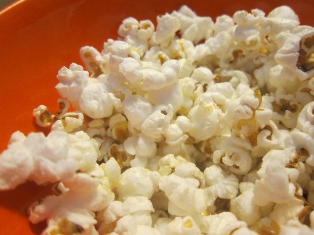 POPcorn (5)