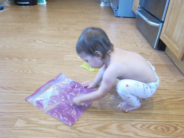 Squishy Bag (8)