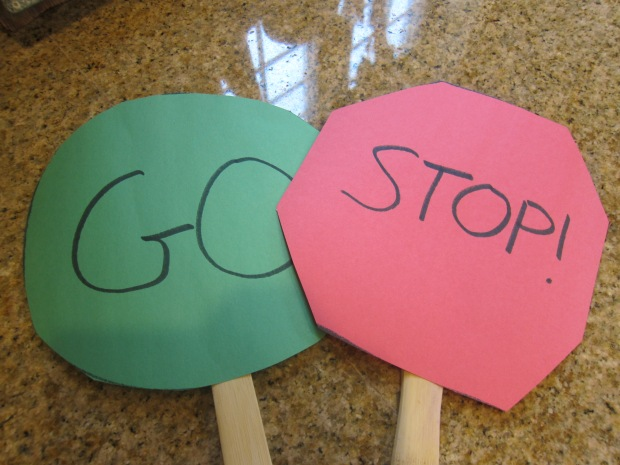 Stop (2)