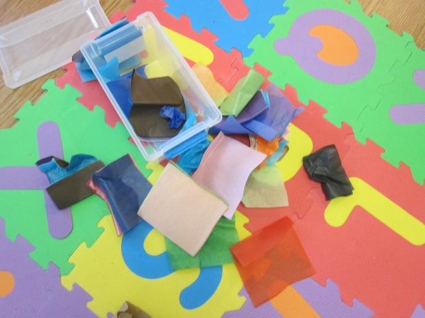 Tissue Paper Bag (8)