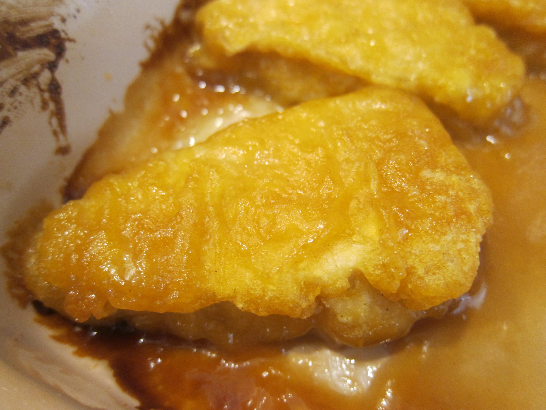 Agave Fish (3)