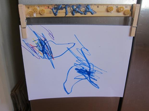 Artwork Display (10)