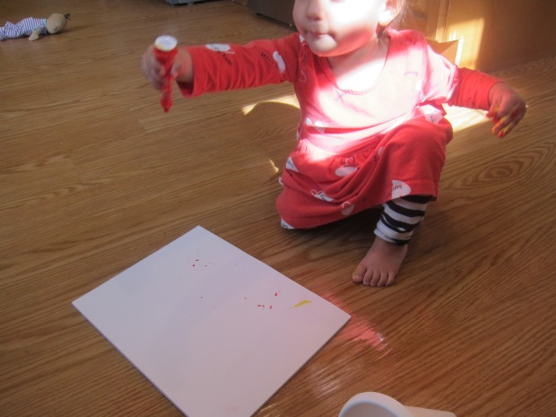 Blob Painting (8)