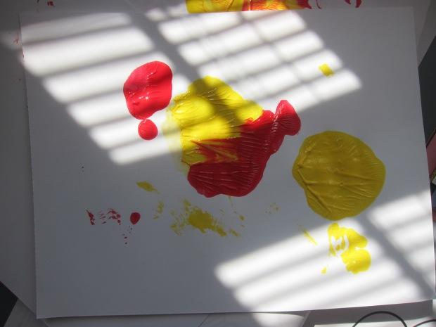 Blob Painting (9)