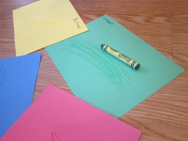 Color Match (7)