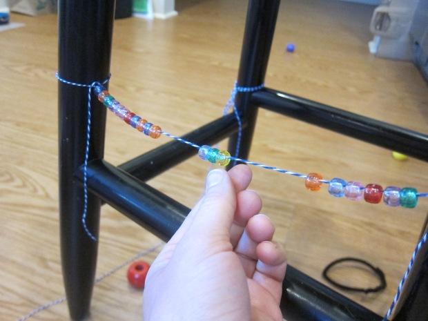 DIY Abacus (4)