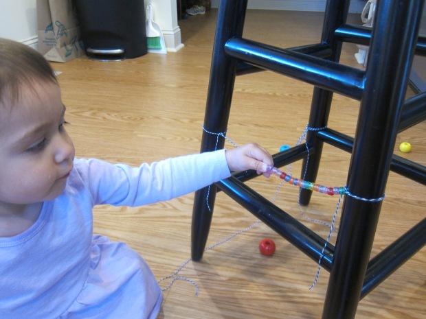 DIY Abacus (5)