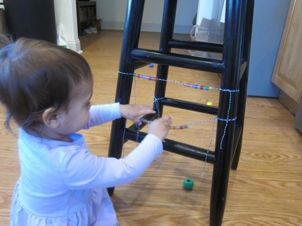 DIY Abacus (6)