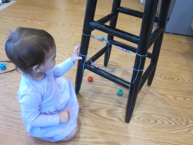 DIY Abacus (7)