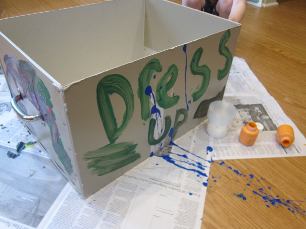Dress Up Box (10)