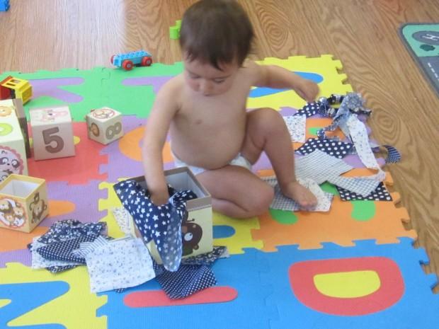 Fabric Free Play (12)