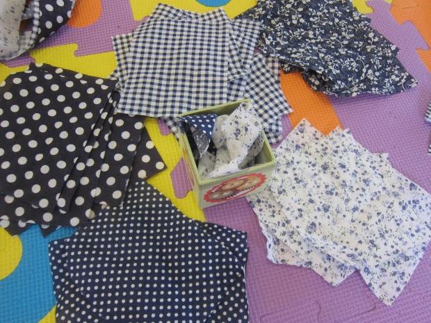 Fabric Free Play (14)