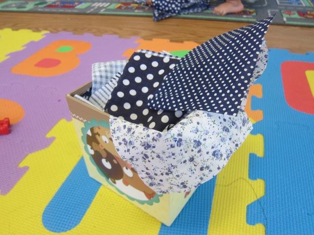 Fabric Free Play (4)