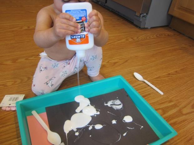 Glue Play (4)