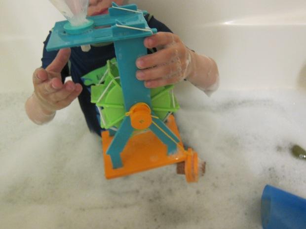 Kiwi Water Wheel (14)