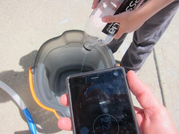 Kiwi Water Wheel (17)