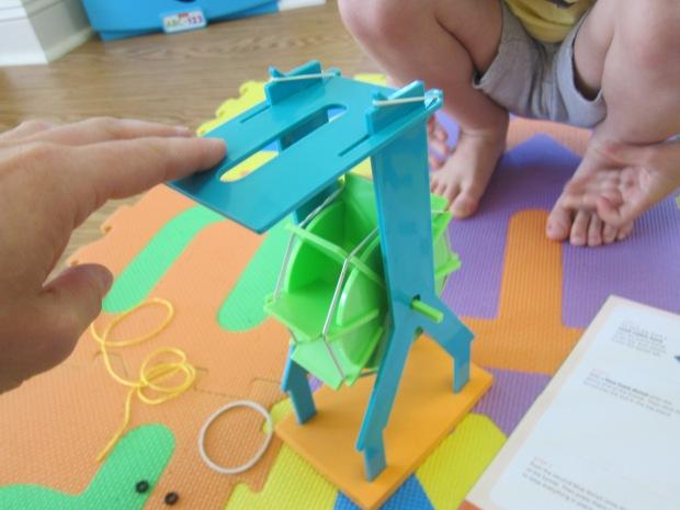 Kiwi Water Wheel (2)