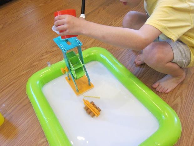 Kiwi Water Wheel (5)