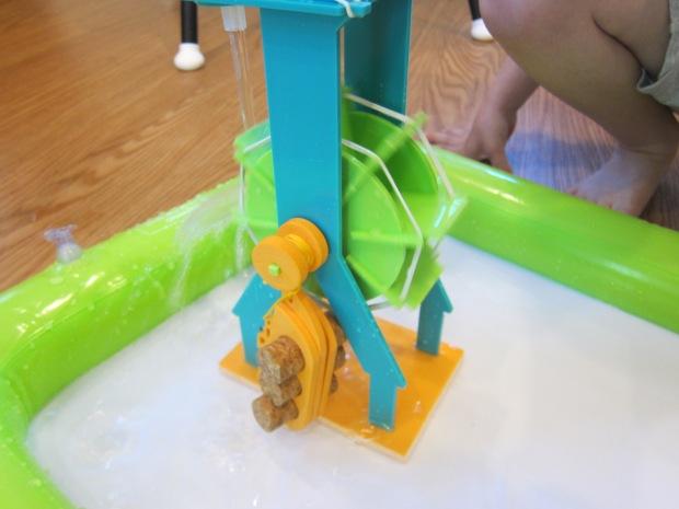 Kiwi Water Wheel (7)