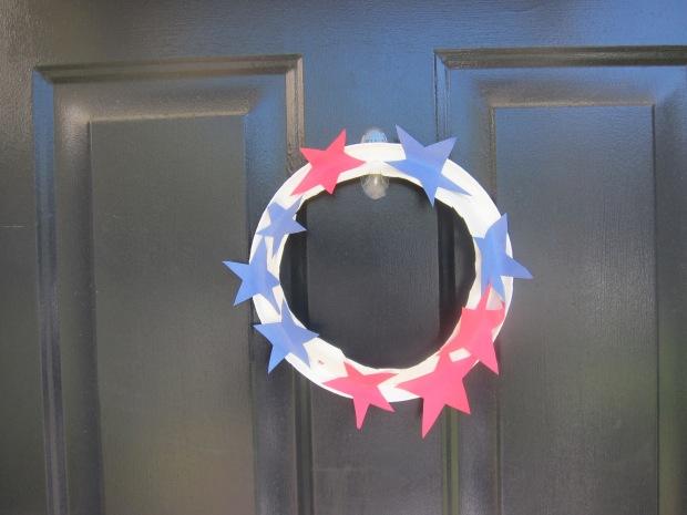 Memorial Wreath (3)