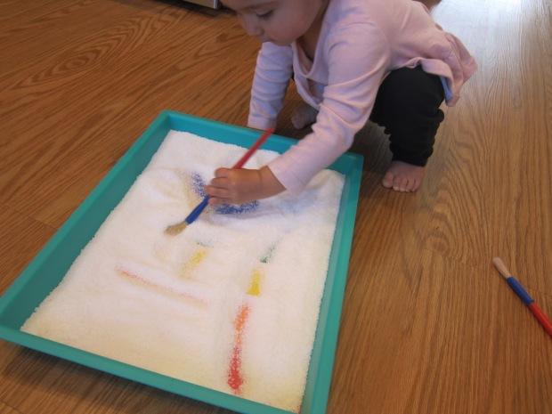 Rainbow Salt Tray (5)