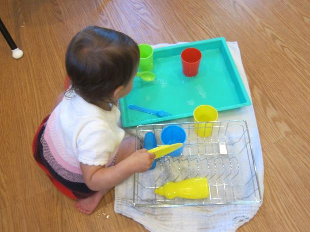 Happy Helper Toddler (3)