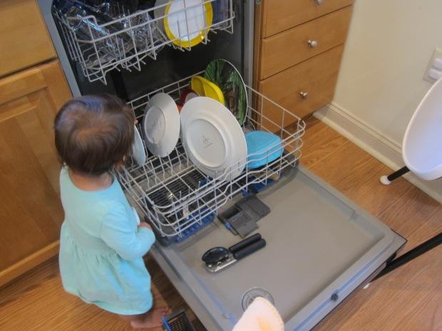 Happy Helper Toddler (5)