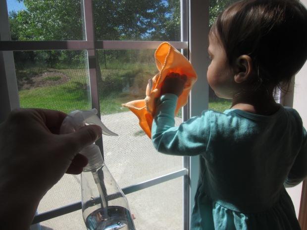 Happy Helper Toddler (7)