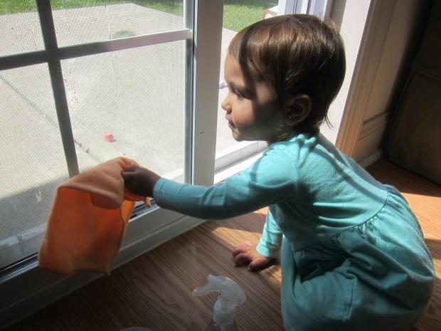 Happy Helper Toddler (8)